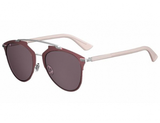 Sonnenbrillen Extravagant - Christian Dior DIORREFLECTED 1RQ/P7