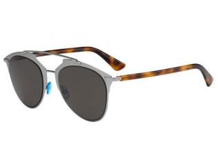 Sonnenbrillen Extravagant - Christian Dior DIORREFLECTED 31Z/NR