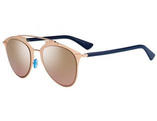Sonnenbrillen Extravagant - Christian Dior DIORREFLECTED 321/0R