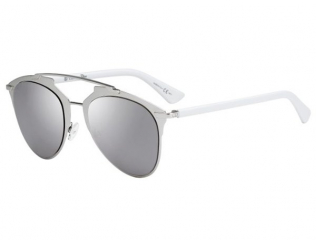 Sonnenbrillen Christian Dior - Christian Dior DIORREFLECTED 85L/DC
