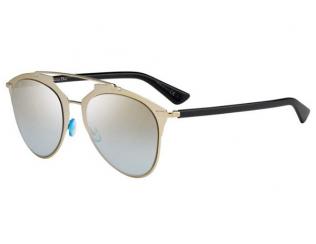 Sonnenbrillen Christian Dior - Christian Dior DIORREFLECTED EEI/0H