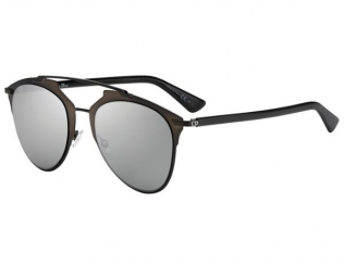 Sonnenbrillen Extravagant - Christian Dior DIORREFLECTED M2P/SF