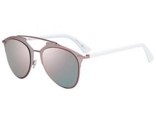 Sonnenbrillen Extravagant - Christian Dior DIORREFLECTED M2Q/0J