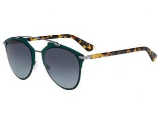 Sonnenbrillen Extravagant - Christian Dior DIORREFLECTED PVZ/HD