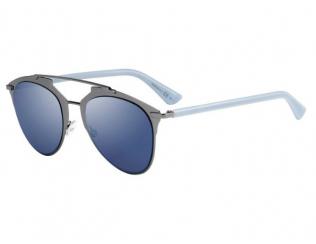 Sonnenbrillen Extravagant - Christian Dior DIORREFLECTED TUY/XT
