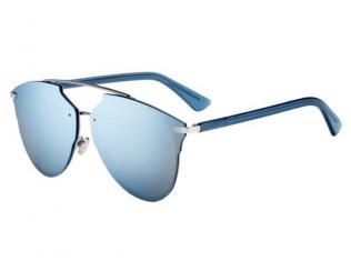 Sonnenbrillen Extravagant - Christian Dior DIORREFLECTEDP S62/RQ