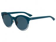 Sonnenbrillen - Christian Dior DIORSIDERAL1 J67/8F