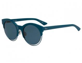 Sonnenbrillen Rund - Christian Dior DIORSIDERAL1 J67/8F