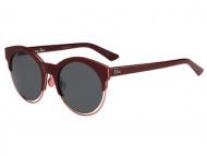 Sonnenbrillen - Christian Dior DIORSIDERAL1 RMD/BN