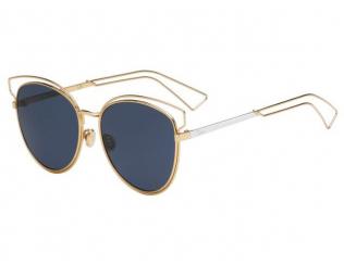 Sonnenbrillen - Christian Dior DIORSIDERAL2 J9H/KU