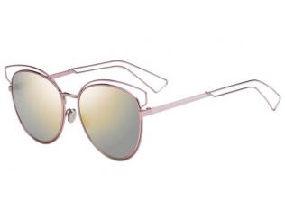 Sonnenbrillen - Christian Dior DIORSIDERAL2 JA0/0J