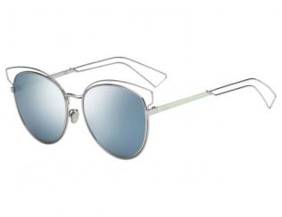 Sonnenbrillen - Christian Dior DIORSIDERAL2 JA6/T7