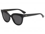 Sonnenbrillen - Christian Dior DIORSOFT1 D28/Y1