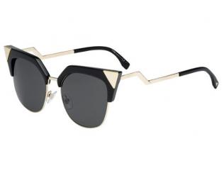Sonnenbrillen Fendi - Fendi FF 0149/S REW/P9