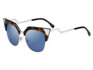 Sonnenbrillen Fendi - Fendi FF 0149/S TLV/XT