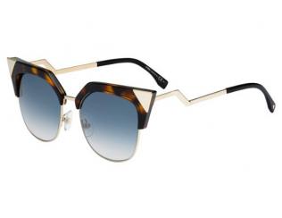 Sonnenbrillen Fendi - Fendi FF 0149/S TLW/G5