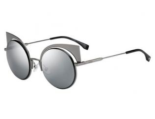 Sonnenbrillen Fendi - Fendi FF 0177/S KJ1/T4