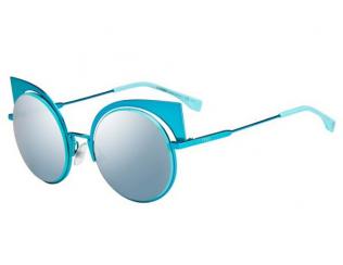 Sonnenbrillen Fendi - Fendi FF 0177/S W5I/T7