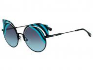 Sonnenbrillen Fendi - Fendi FF 0215/S 0LB/JF