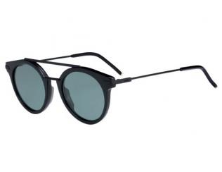 Sonnenbrillen Fendi - Fendi FF 0225/S 807/QT