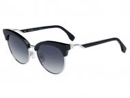 Sonnenbrillen Fendi - Fendi FF 0229/S 807/9O