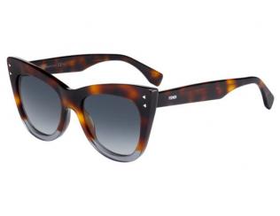Sonnenbrillen Fendi - Fendi FF 0238/S AB8/9O