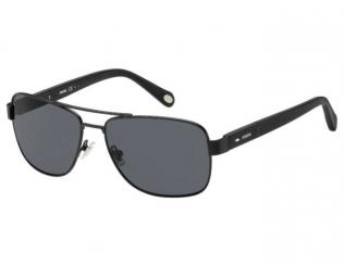 Sonnenbrillen Fossil - Fossil FOS 2048/S VAQ/IR