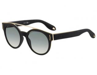 Sonnenbrillen - Givenchy GV 7017/S VEX/VK
