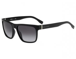 Sonnenbrillen Hugo Boss - Hugo Boss BOSS 0727/S DL5/HD