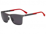 Sonnenbrillen Hugo Boss - Hugo Boss BOSS 0732/S KCV/3H