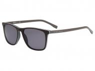 Sonnenbrillen Hugo Boss - Hugo Boss BOSS 0760/S QHK/QT