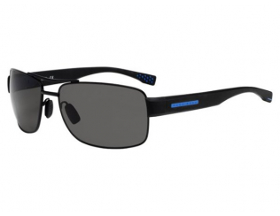 Sonnenbrillen Hugo Boss - Hugo Boss BOSS 0801/S XQ4/6C