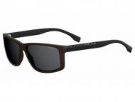 Sonnenbrillen Hugo Boss - Hugo Boss BOSS 0833/S HWO/3H