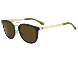 Sonnenbrillen Hugo Boss - Hugo Boss BOSS 0838/S 72Y/EC
