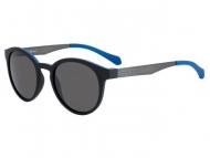 Sonnenbrillen Hugo Boss - Hugo Boss BOSS 0869/S 0N2/NR
