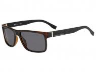 Sonnenbrillen Hugo Boss - Hugo Boss BOSS 0919/S Z2I/NR