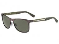 Sonnenbrillen Hugo Boss - Boss Orange BO 0244/S QWG/70