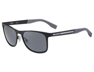 Sonnenbrillen Hugo Boss - Boss Orange BO 0244/S VT7/BN
