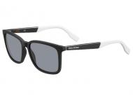 Sonnenbrillen Hugo Boss - Boss Orange BO 0263/S GRO/BN