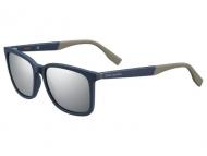 Sonnenbrillen Hugo Boss - Boss Orange BO 0263/S GT6/9Y