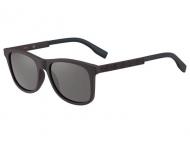 Sonnenbrillen Quadratisch - Boss Orange BO 0281/S 09Q/IR