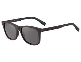 Sonnenbrillen Hugo Boss - Boss Orange BO 0281/S 09Q/IR