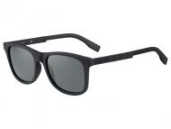 Sonnenbrillen Quadratisch - Boss Orange BO 0281/S 807/IR