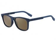 Sonnenbrillen Hugo Boss - Boss Orange BO 0281/S PJP/70