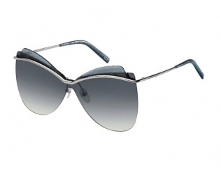 Sonnenbrillen Marc Jacobs - Marc Jacobs MARC 103/S 6LB/9O