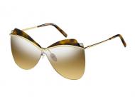 Sonnenbrillen Marc Jacobs - Marc Jacobs MARC 103/S J5G/GG