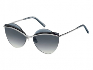 Sonnenbrillen Cat Eye - Marc Jacobs MARC 104/S 6LB/9O