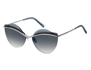 Sonnenbrillen Marc Jacobs - Marc Jacobs MARC 104/S 6LB/9O