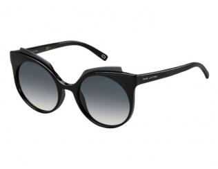 Sonnenbrillen Marc Jacobs - Marc Jacobs MARC 105/S D28/9O