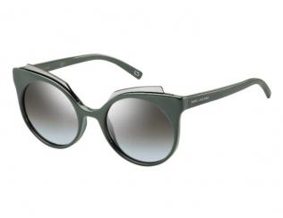 Sonnenbrillen Marc Jacobs - Marc Jacobs MARC 105/S JC6/GO